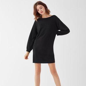 ⬇️CLEARANCE❗Splendid Nova Sweater Dress